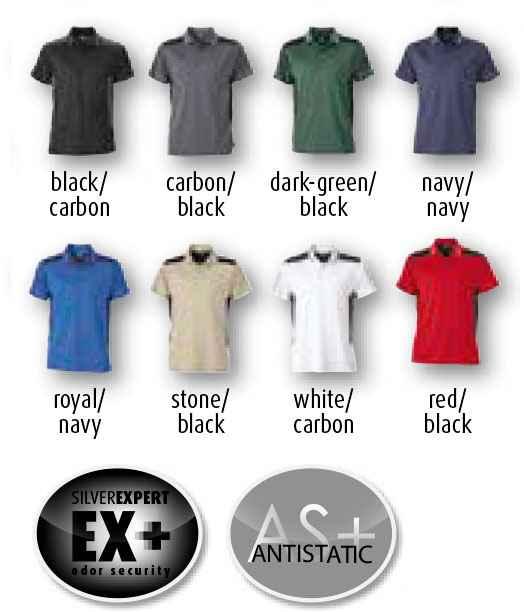 shirt-colour