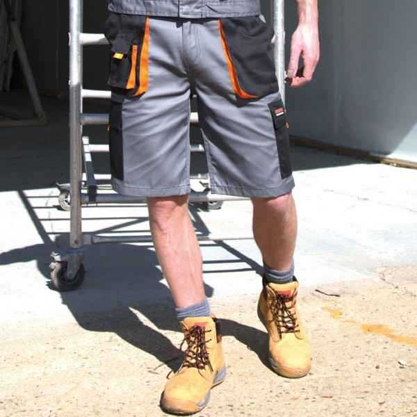 Technic Shorts