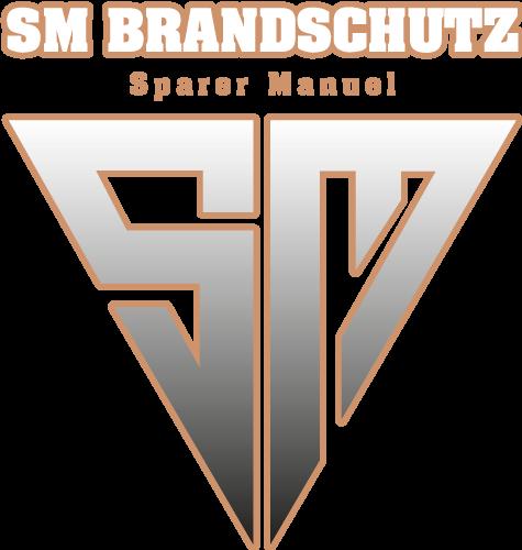 SM Brandschutz