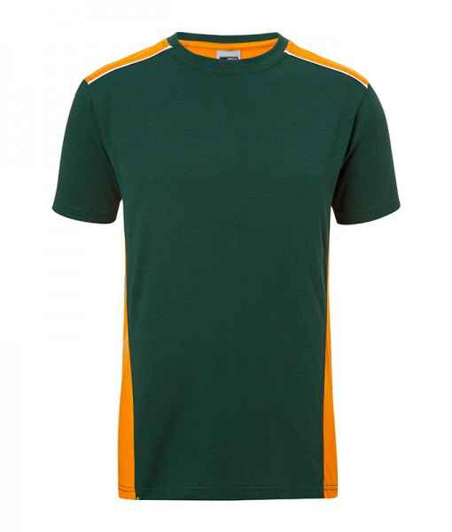 """PWC"" Funktions-Shirt Men's"